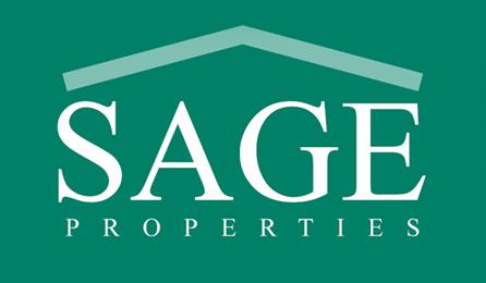 SAGE Properties